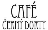 Café Černý Dorty